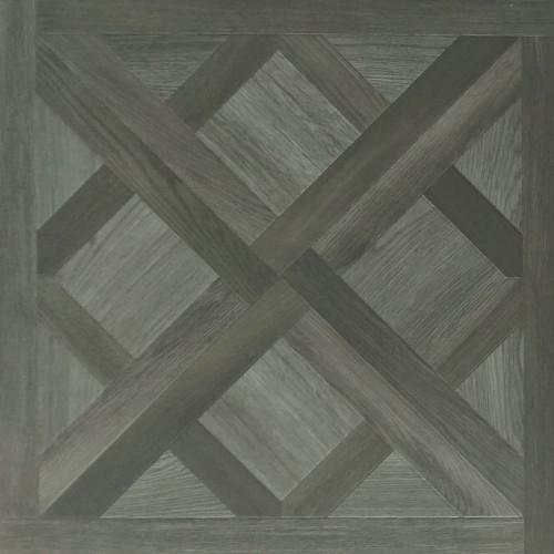 Ламинат Art Parquet 70333 Твист Серый марки Napple Flooring