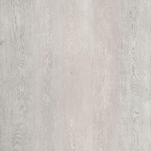 Ламинат SPС Дуб Белый Excelente 1218x180x5mm Alta Step