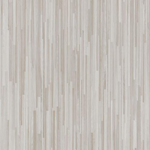 Ламинат SPC Бамбук коллекция Magnifico 1218x180x5mm Alta Step