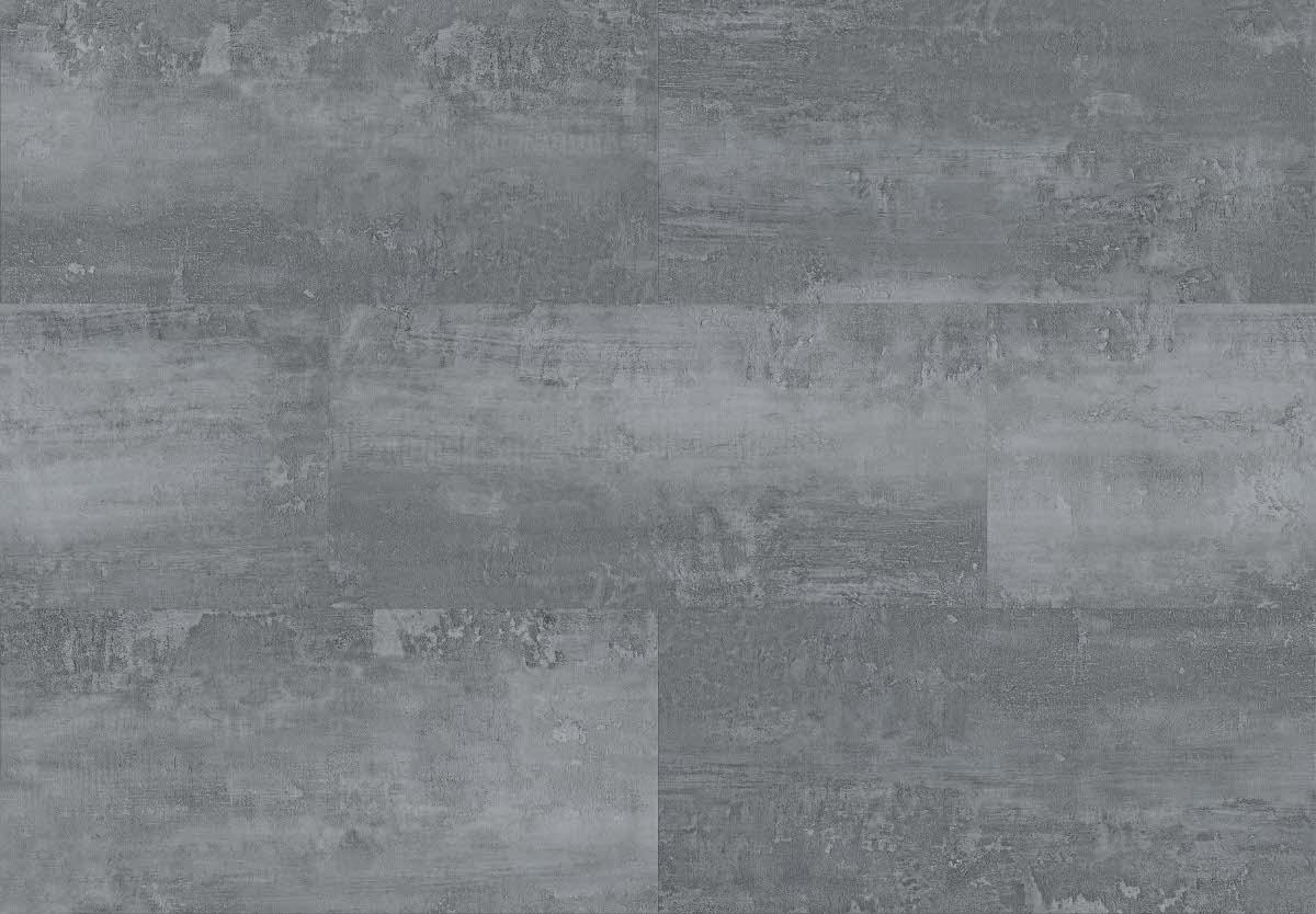 SPC9903 Гранит темный