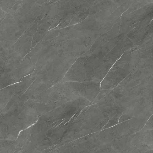 Ламинат SPC Мрамор Серый Arriba 610x305x5mm Alta Step