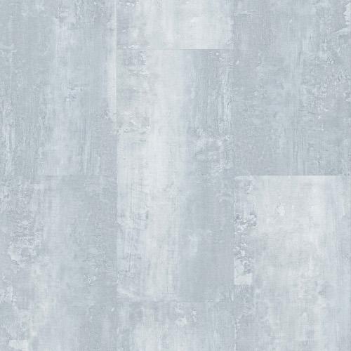Ламинат SPC Гранит Светлый Arriba 610x305x5mm Alta Step