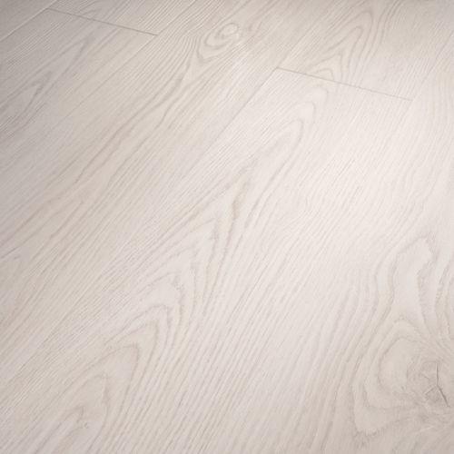 Ламинат Napple Flooring Lux 3055-29 Шампань 1217x197x8 мм