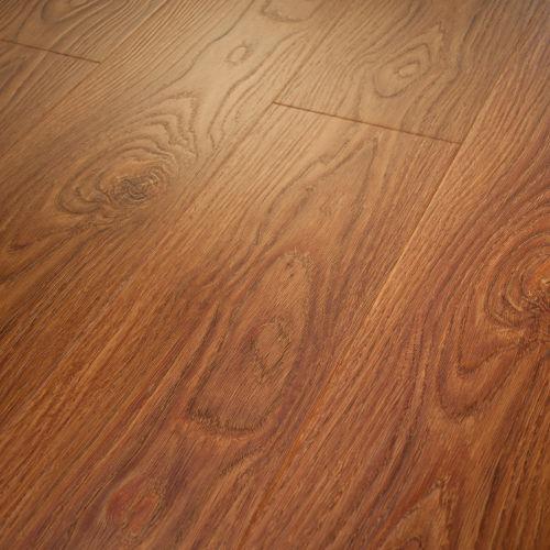 Ламинат Napple Flooring Lux 3055-6 Амаретто 1217x197x8 мм