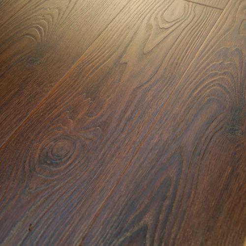 Ламинат Napple Flooring Lux 3055-8 Шеридан 1217x197x8 ммм