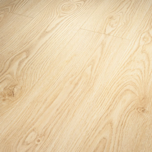 Ламинат Napple Flooring Lux 3055-9 Кьянти 1217x198x8 мм