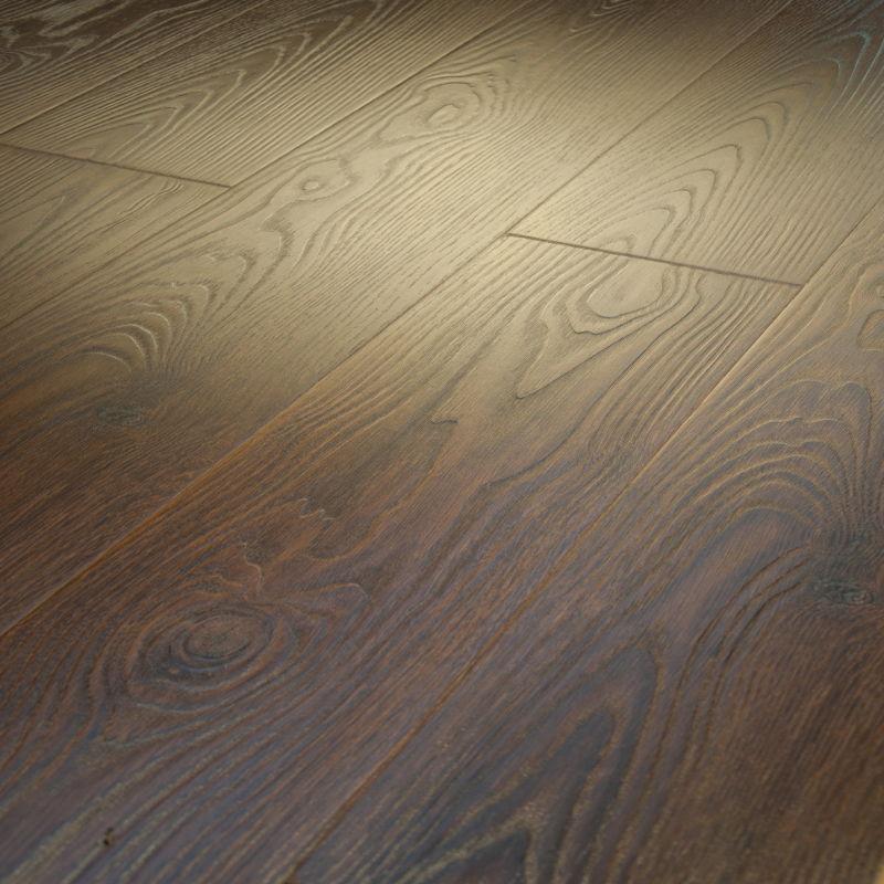 Napple Flooring LUX 3055-8 Шеридан