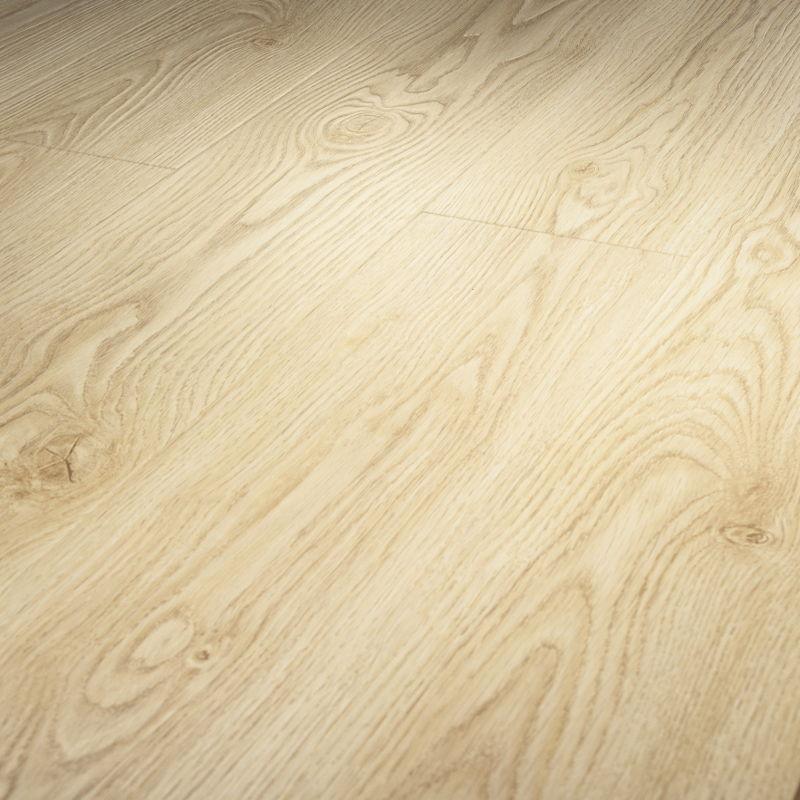 Napple Flooring LUX 3055-9 Кьянти
