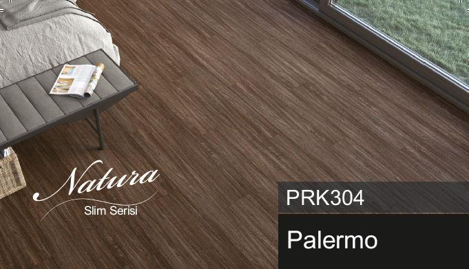 PRK304 Дуб Palermo