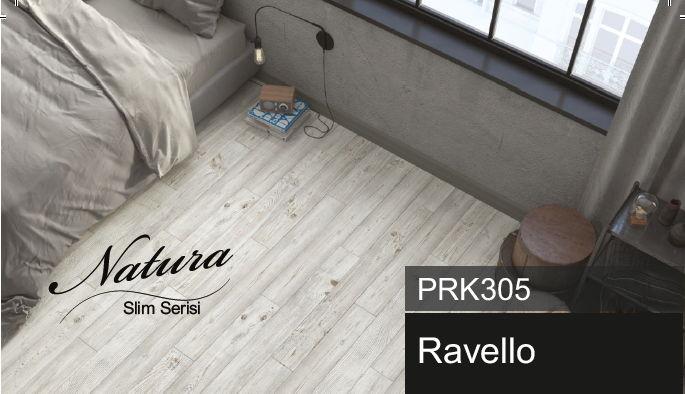 PRK305 Дуб Ravello