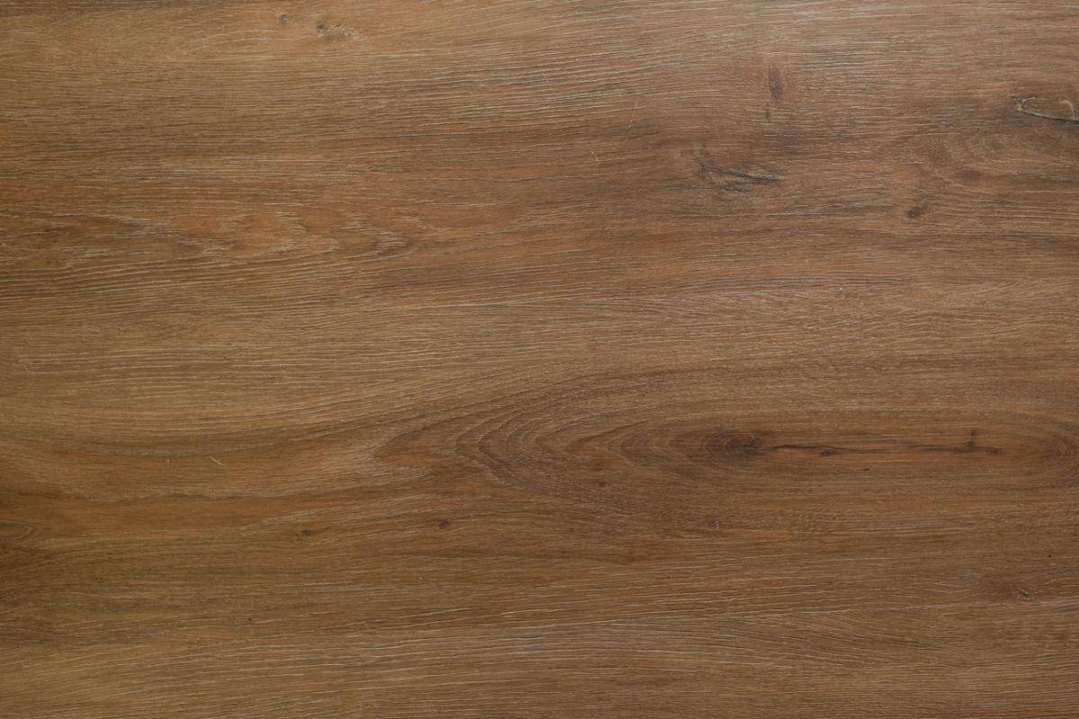Виниловый ламинат Perfecto SPC8807 Дуб коричневый