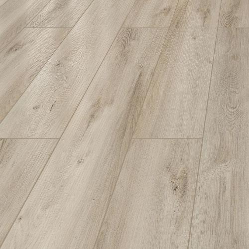 Кварцвиниловый ламинат SPC A+Floor 2001 Дуб Корсика 43 класс 4мм