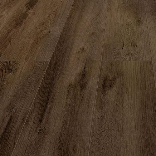 Кварцвиниловый ламинат SPC A+Floor 2002 Дуб Дакота 43 класс 4мм