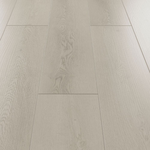 Кварцвиниловый ламинат SPC A+Floor 2007 Дуб Скифский 43 класс 4мм
