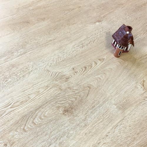 Ламинат Brilliant A11703 Most Flooring 1215x240x12mm