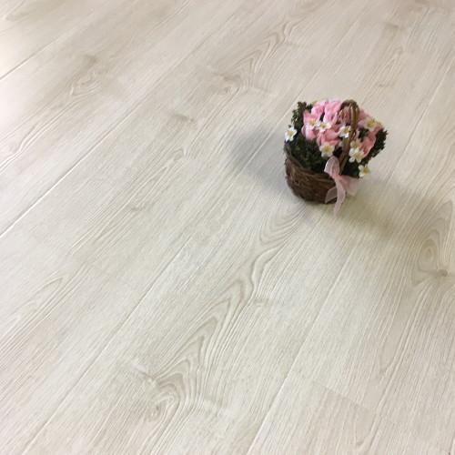 Ламинат Brilliant A11708 Most Flooring 1215x240x12mm