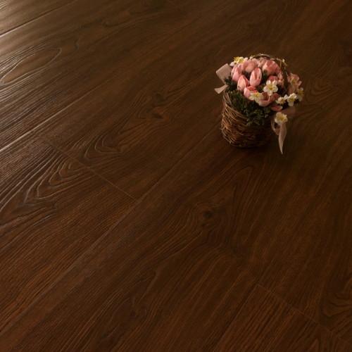 Ламинат Brilliant A11712 Most Flooring 1215x240x12mm
