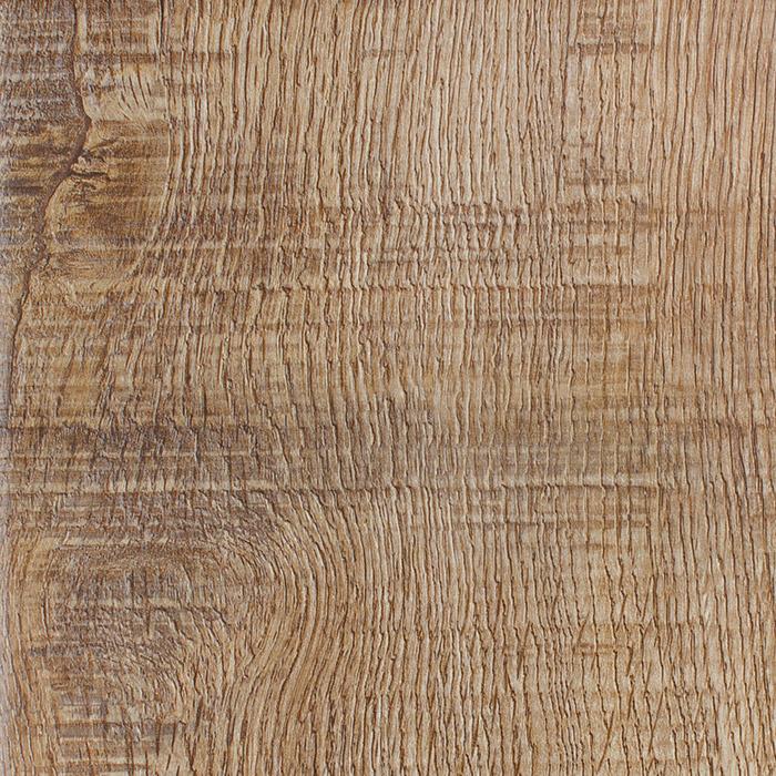 Бархатн. Дерево арт.3262-1Elegant Floor