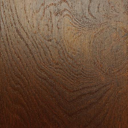 Дерево Красное арт.NF146-5 Ламинат Natural Floor