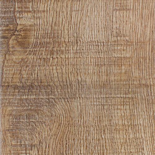 Ламинат Elegant Floor U-фаска арт.3262-1 AC6 Бархатное Дерево 1.22x0.169x0.012м