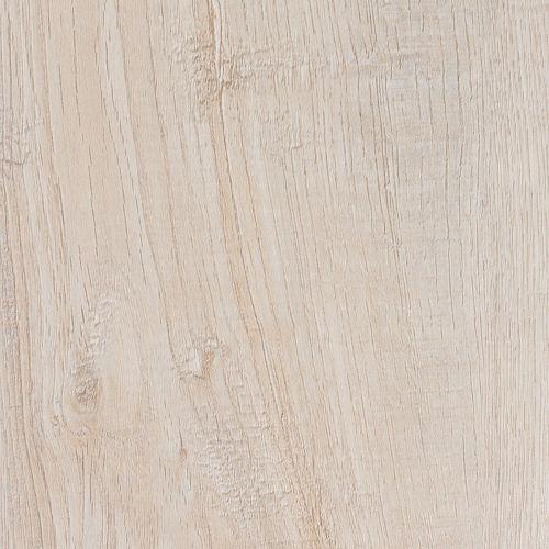 Ламинат Elegant Floor U-фаска арт.3262-3 AC6 Керуинг 1.22x0.169x0.012м