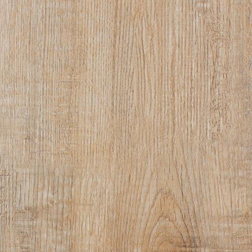 Ламинат Elegant Floor U-фаска арт.3262 AC6 Софора Японская 1.22x0.169x0.012м