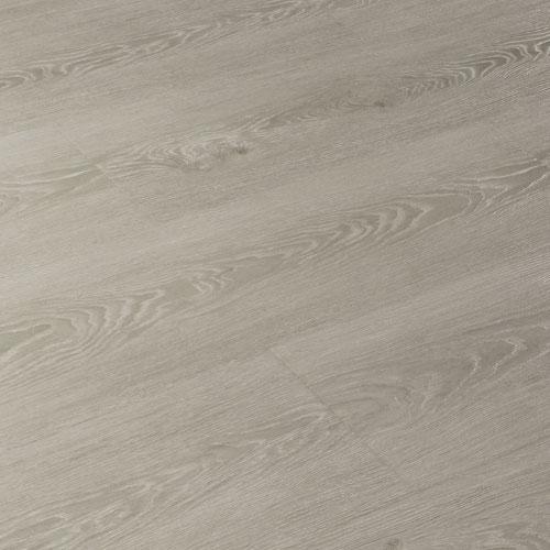 Ламинат IMPERIAL PERFECT арт. 6102 Дуб Снежный 1215x300x12мм