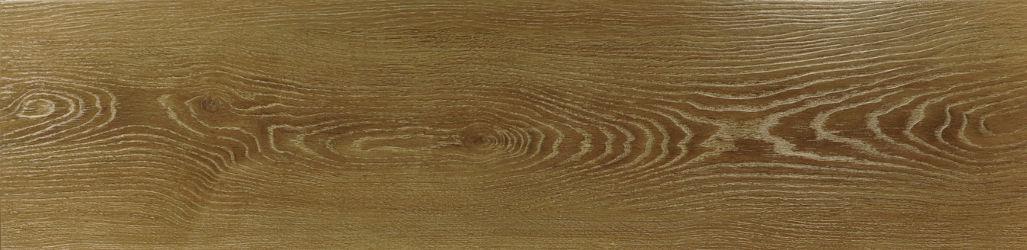 Ламинат IMPERIAL PERFECT арт. 6105 Дуб Медовый 1215x300x12мм доска