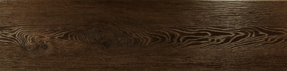 Ламинат IMPERIAL PERFECT арт. 6109 Дуб Антик 1215x300x12мм доска