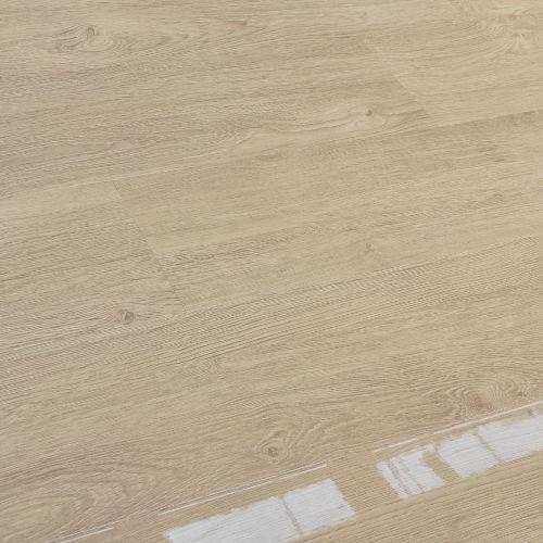 Ламинат Imperial Ibiza 801 Дуб Арктик 1215x196x8мм