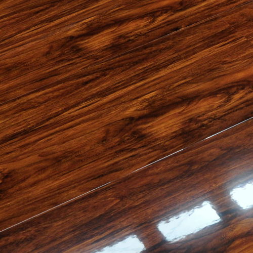 Ламинат Imperial Ibiza 815 Палисандр 1215x196x8мм