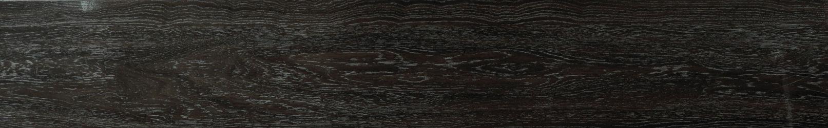 Ламинат Imperial Ibiza 845 Дуб графит 1215x196x8мм доска
