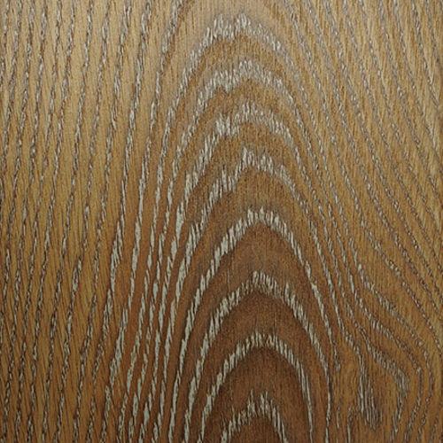 Ламинат Natural Floor с U-фаской арт.NF127-2 Шампань Дуб 1.215x0.168x0.012м