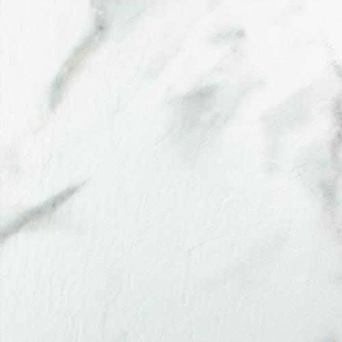 Ламинат SPC под мрамор Stark VILLA GRANDE Пиестра ди мармо AC6 V-фаска 610x305x5мм