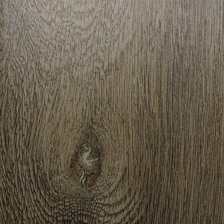 Массари Дуб арт.NF146-1 Ламинат Natural Floor