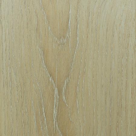 Нордик Дуб арт.NF127 Ламинат Natural Floor