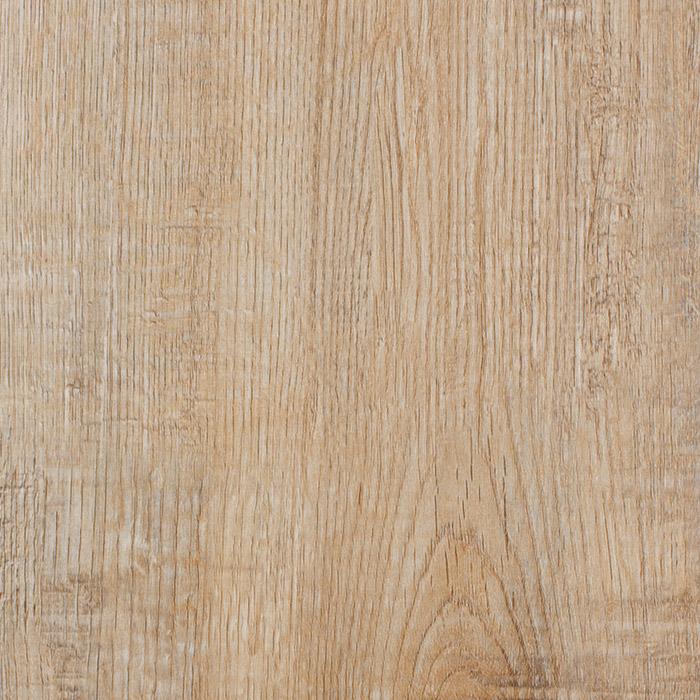 Софора Японская арт.3262 Elegant Floor