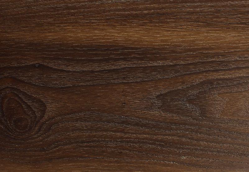 Виниловый ламинат Stark VILLA GRANDE Комодита 1545x229x5мм