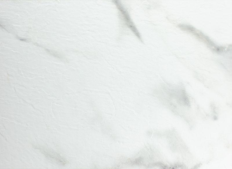 Виниловый ламинат Stark VILLA GRANDE Пиестра ди мармо 610x305x5мм