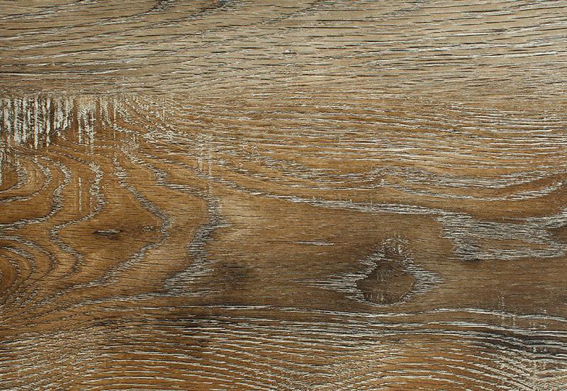 Виниловый ламинат Stark VILLA GRANDE Респиро 1545x229x5мм