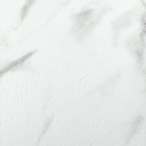 Виниловый ламинат под мрамор Stark VILLA GRANDE Пиестра ди мармо 610x305x5мм