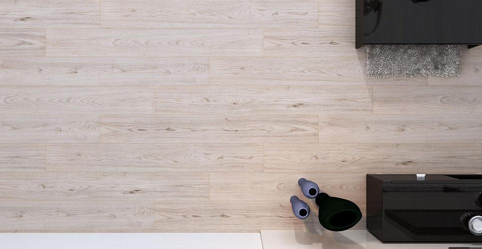 Ламинат Kastamonu Floorpan Blue FP706 Дуб Мельбурн 33 класс