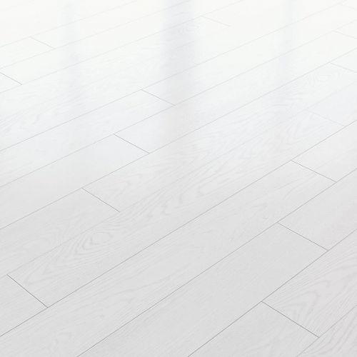 Ламинат Kastamonu Floorpan Blue FP708 Дуб Медео 33 класс 8x193x1380 мм