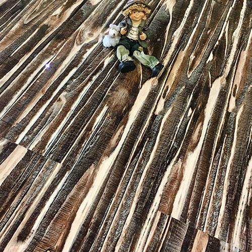 Ламинат-Mostflooring-High-Glossy-глянцевый-33-класс-1217x168x12мм-11904
