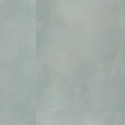 ПВХ плитка Tarkett Art Vinyl Blues Portland 457.2x457.2мм