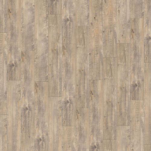 ПВХ плитка Tarkett Art Vinyl Lounge woody 914.4x152.4mm