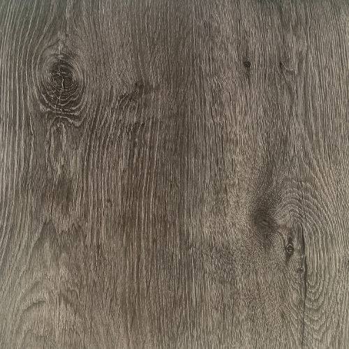 GREENWALD Ламинат Дуб Аликанте ELEGANCE 1380x190x8 мм