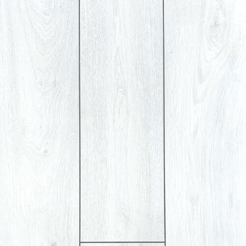 GREENWALD Ламинат Дуб Ольхон ROMANTICA 1380x190x8 мм
