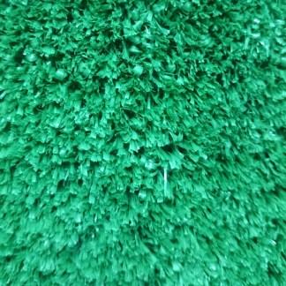 Покрытие ковровое трав