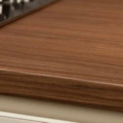 Countertops For Kitchen Aid Professional 600 Ora Edge Profile (1/8″ Radius Full-wrap Pencil ...